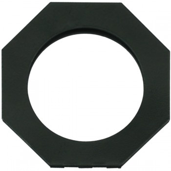 colorfilter-frame Par 16 Black