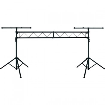 LTS-50T stand system