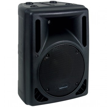 "PXI 12P 12"" powered speaker"