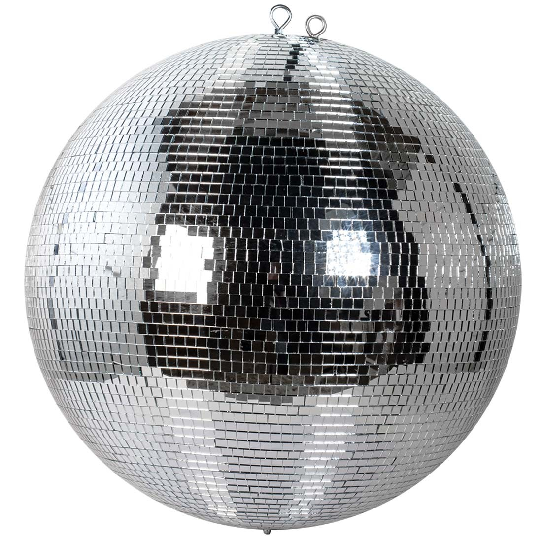 Mirrorball 1m M 4040 Mirrorballs Lights Products