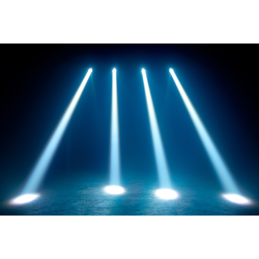 beams lighting. beams lighting h