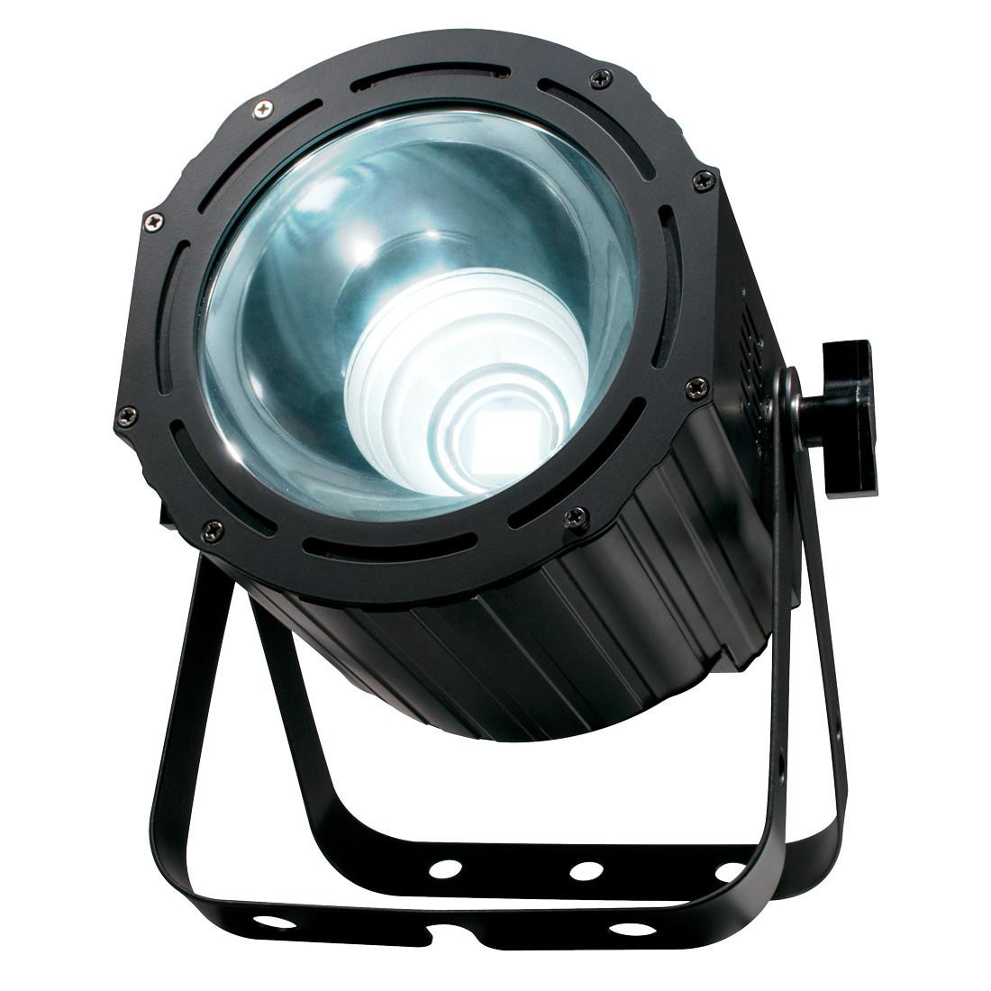 Lightning COB CANNON  sc 1 st  American DJ & Lightning COB CANNON - Product Archive Light - Lights - Products ... azcodes.com