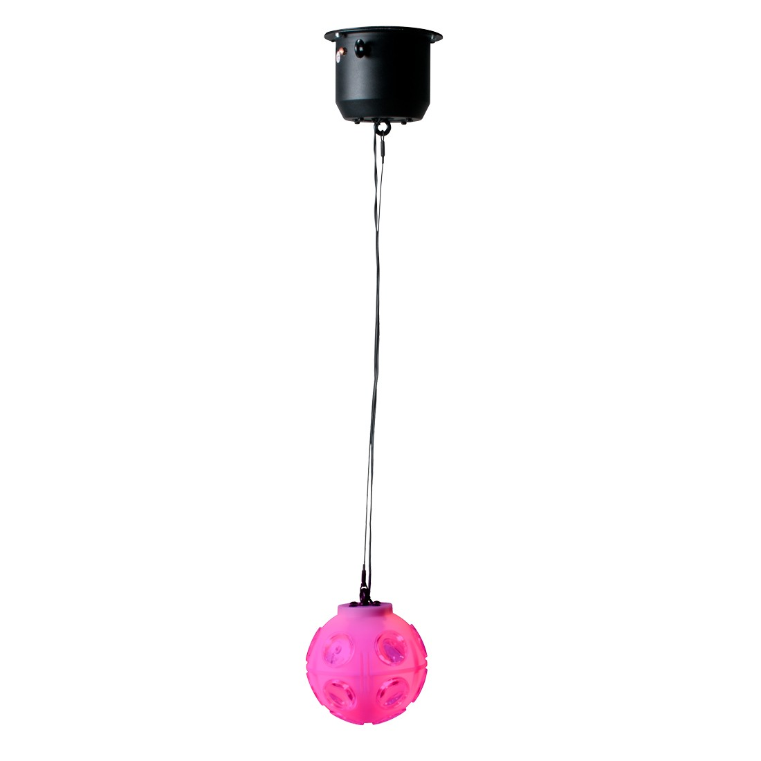 Jelly globe outlet light outlet products adj group jelly globe arubaitofo Gallery