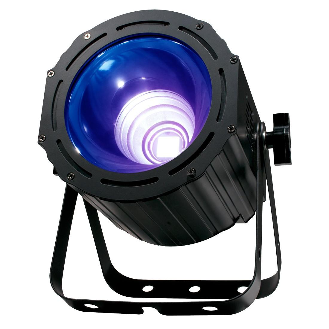 UV COB CANON - COB - LED Lighting - Lights - Products - ADJ Group