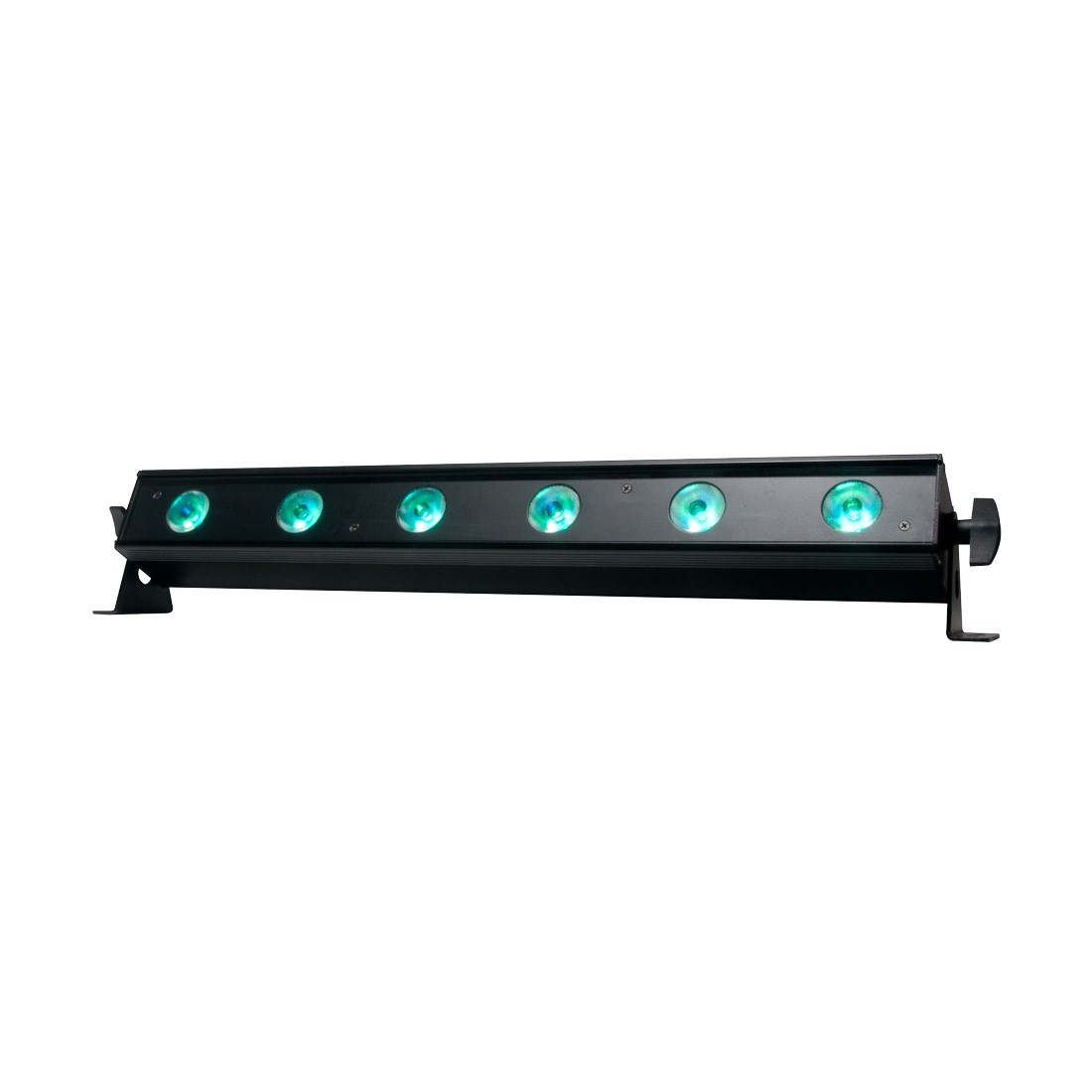 Ultra Bar 6 Product Archive Light Lights Products