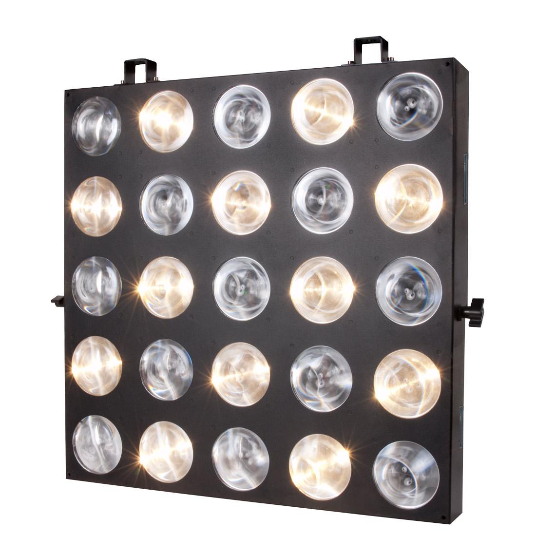 Matrix Beam Led Product Archive Light Lights