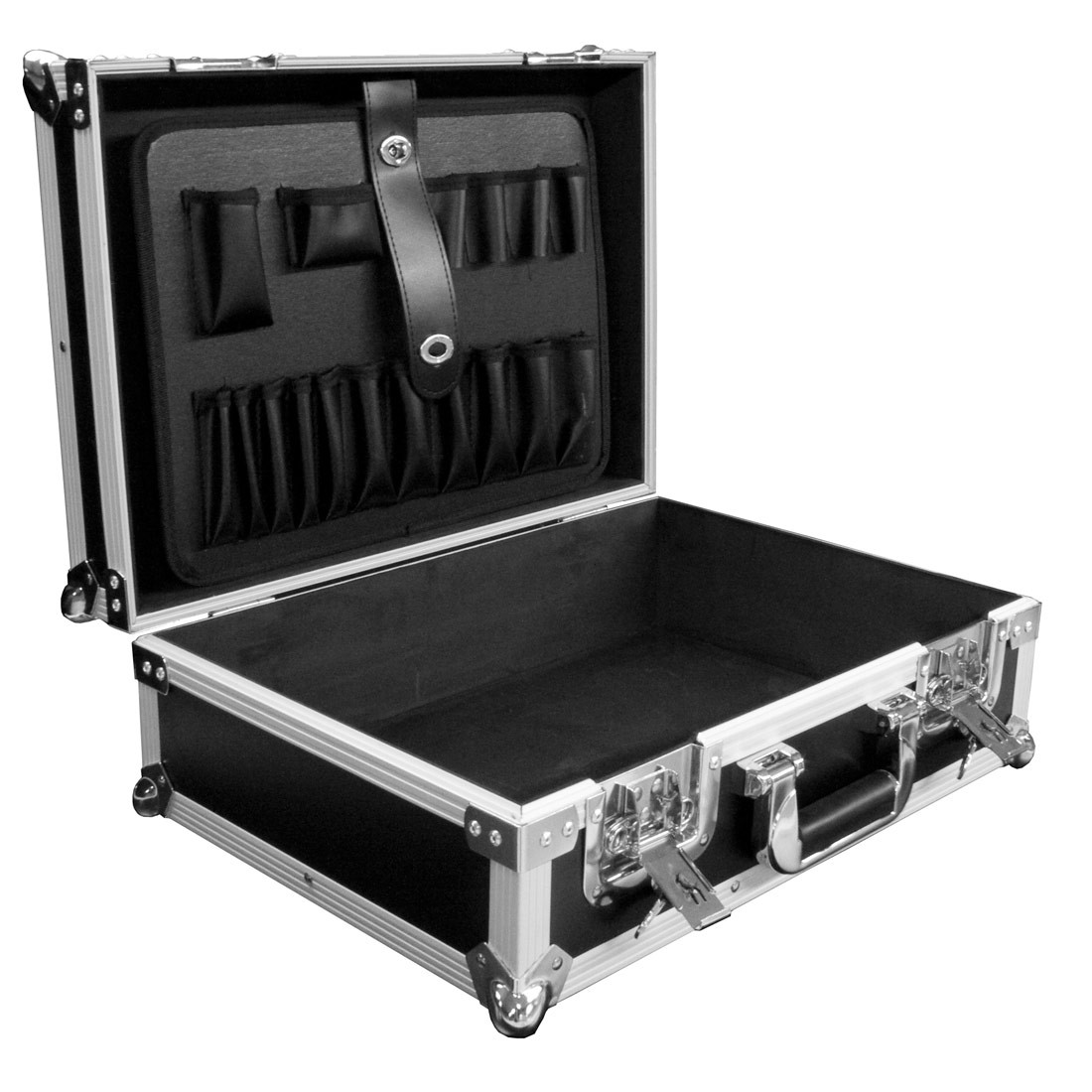 Acf swtool box cases other cases products adj group acf swtool box sciox Gallery