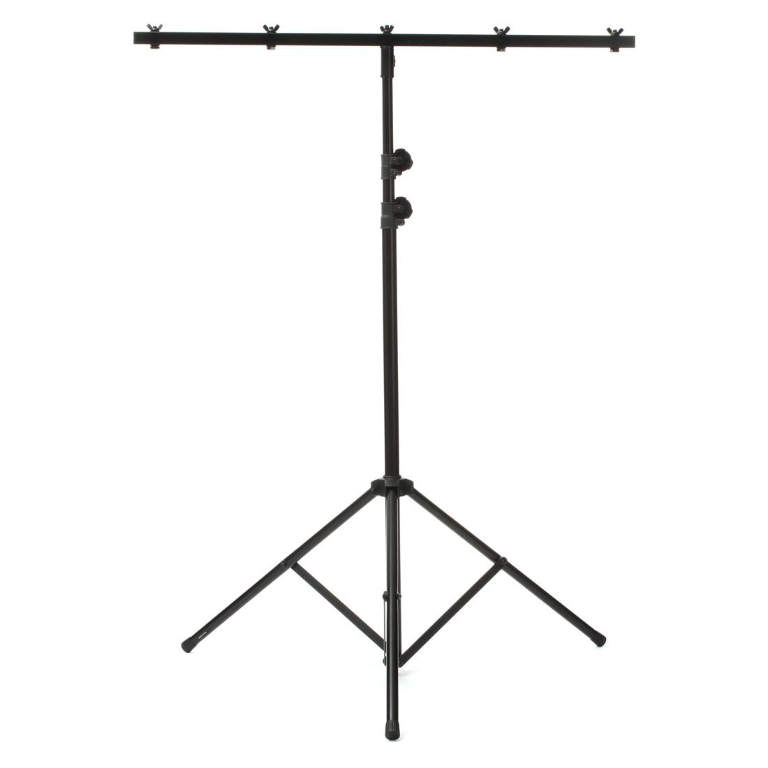 lts-6 lighting stand - stands light