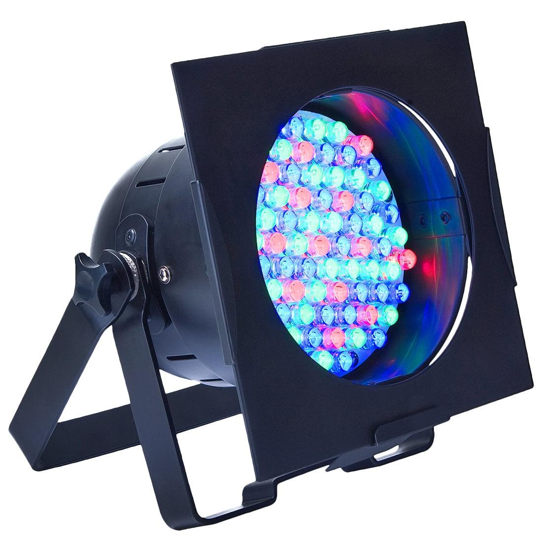 38b led pro black product archive light lights products adj 38b led pro black arubaitofo Gallery