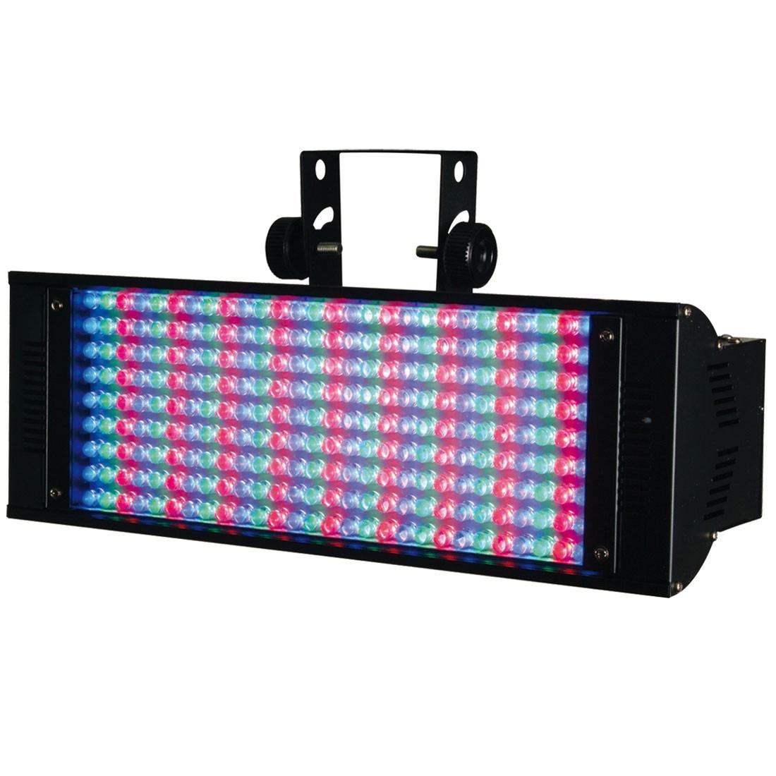led punch pro product archive light lights products adj group. Black Bedroom Furniture Sets. Home Design Ideas
