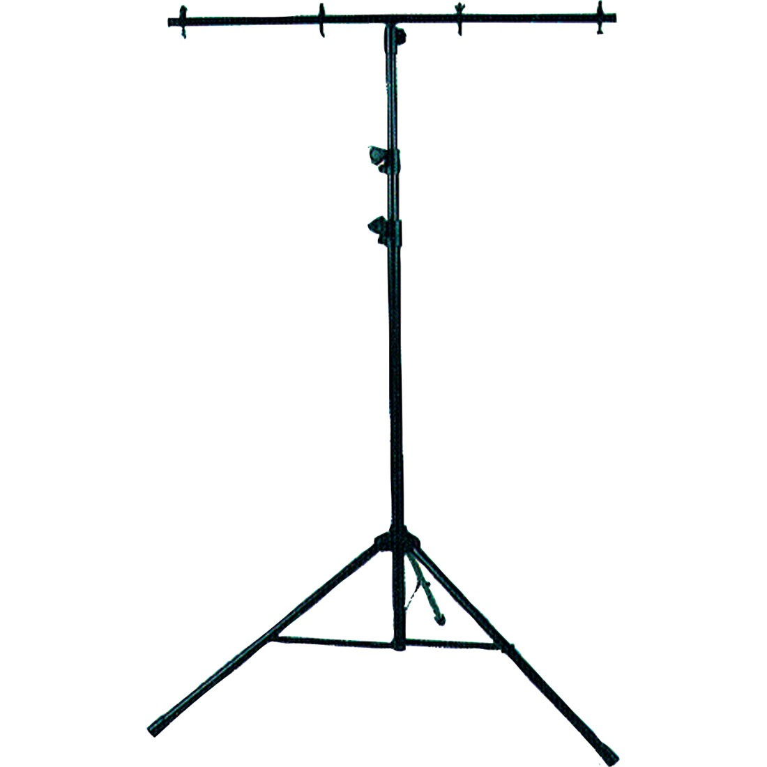 lts-6 lighting stand - stands light