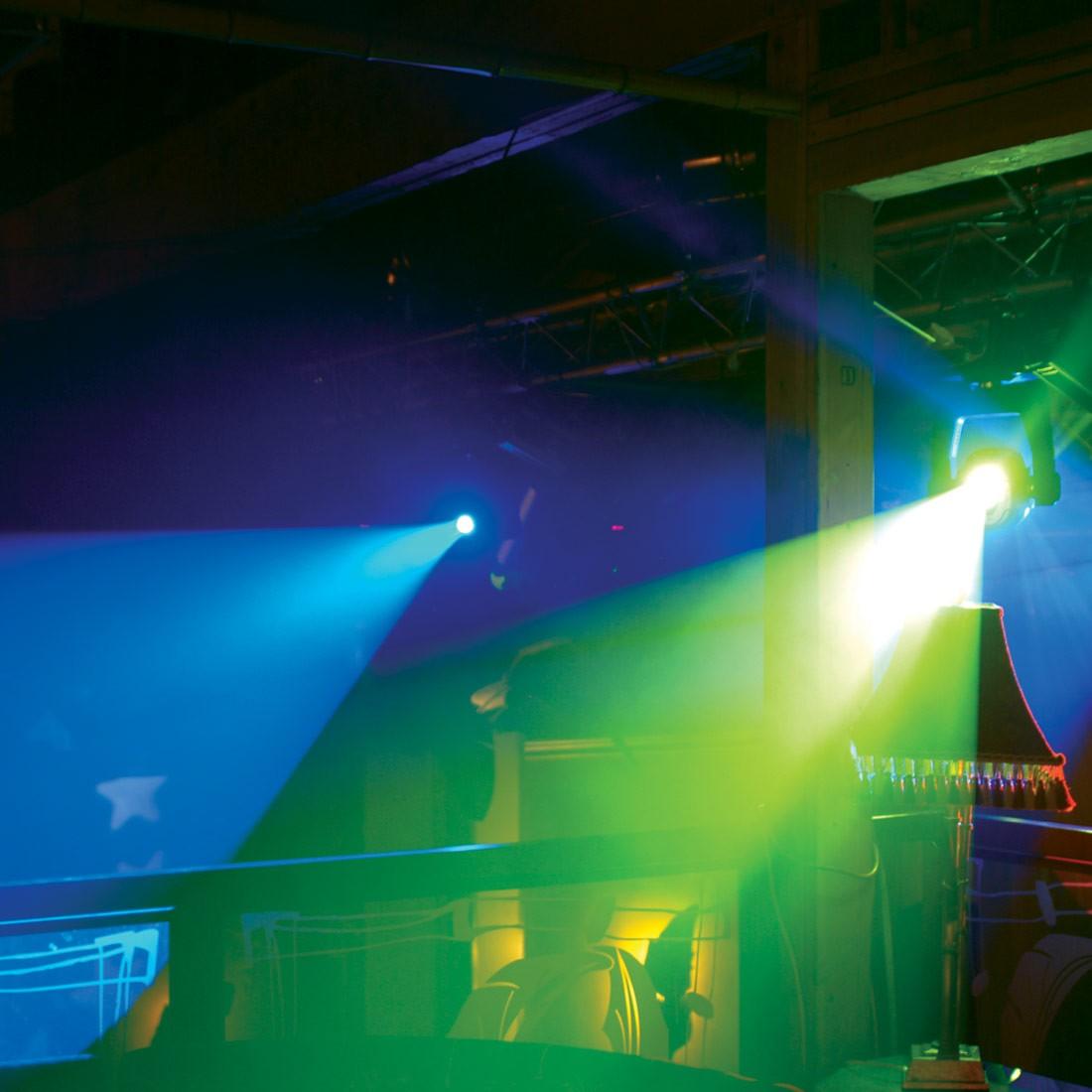 Accu Spot 250 Ii Product Archive Light Lights