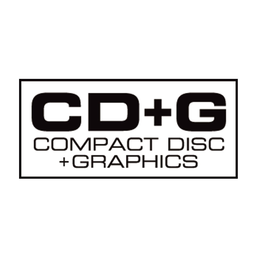 cdg350 dual cd  cdg player - product archive audio
