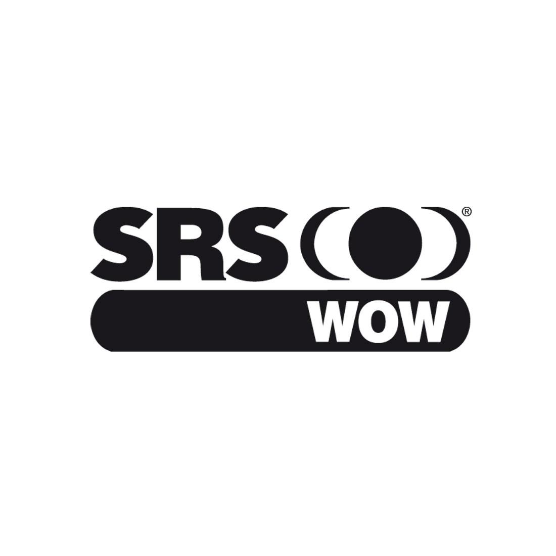 SUPER MOD][5 0+][ v9 3 3 ][ MAGISK! ] XTREMEMusic
