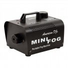 Mini Fog 400 fog machine