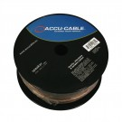 AC-SC2-1,5/100R Speaker cable 2x1,5mm