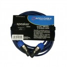 AC-SP2-2,5/5 Speaker cable 2pin 2x2,5mm