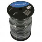 AC-SC4-2,5/100R Speaker cable 4x2.5mm