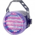 Color Shot LED Strobe