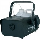 Fogstorm 1200HD - 1200W fog machine