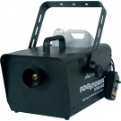 Fogstorm 1700HD - 1700W fog machine
