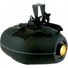GP 250 Gobo projector