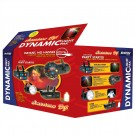 Dynamic Light Pak
